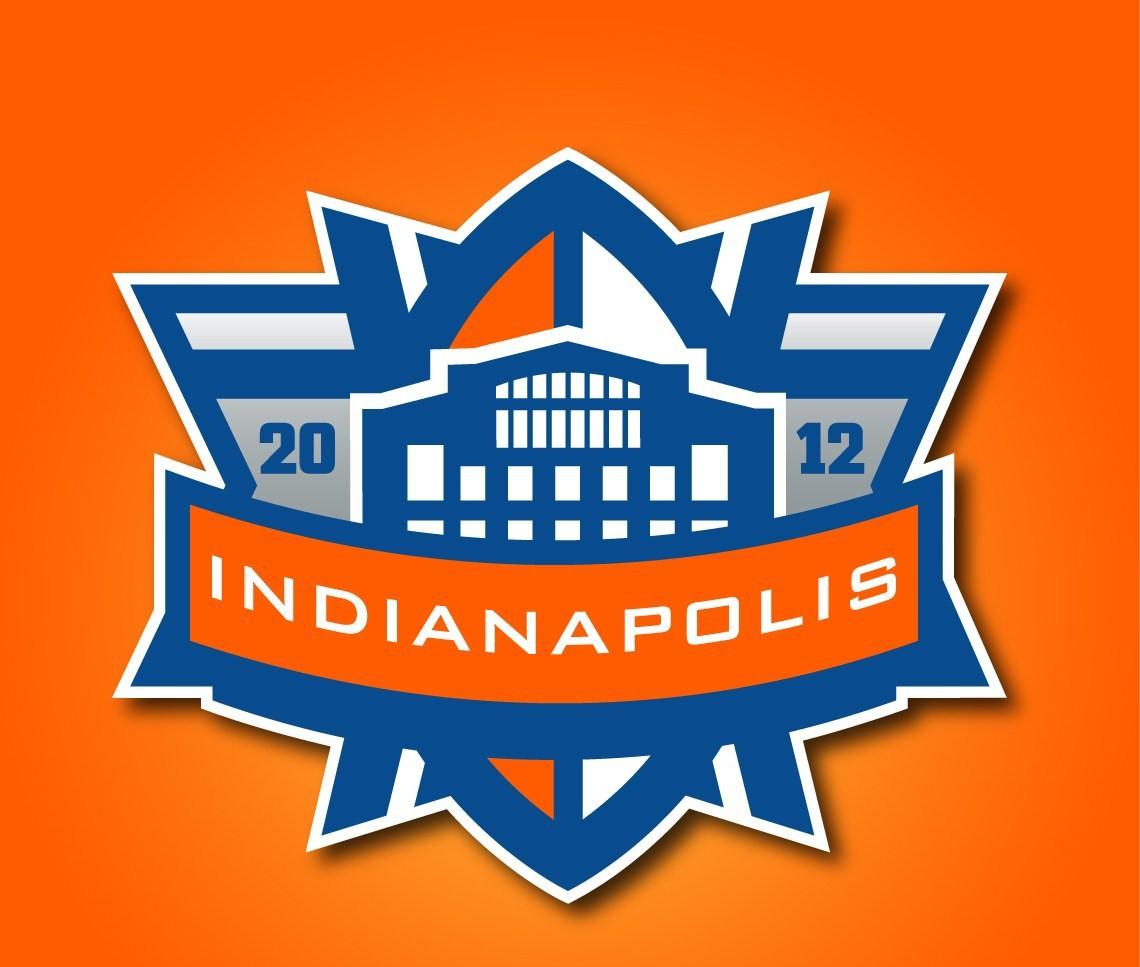 NFL 2011/2012: Los Play-Offs ya están aquí