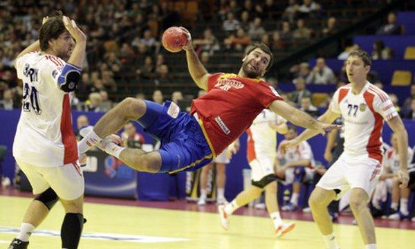 Cañellas fue uno de los mejores jugadores de España