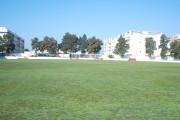 Conociendo un poco el Fútbol Autonómico a través de un Chiclana-Isla Cristina