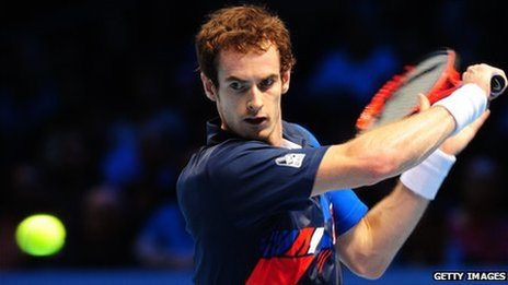 Brisbane 2012: Murray y Clijsters siguen en carrera