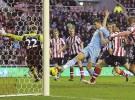 Premier League Jornada 19: el Manchester City pierde y todo queda igualado en cabeza