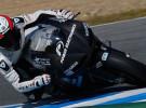 Pretemporada MotoGP 2012: De Puniet es el más rápido con la CRT en Jerez