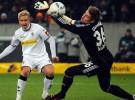 Bundesliga 2011/12: resultados y clasificación de la Jornada 21
