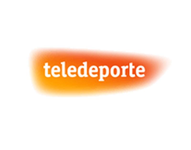 El nuevo director de TVE confirma el cierre de Teledeporte para el 31 de diciembre