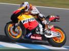 La pretemporada de los pilotos de MotoGP