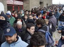 2.500 entradas más para el Athletic en Old Trafford