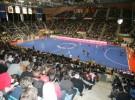 lnfs.com retransmitirá en directo la Copa de España