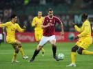 Liga de Campeones 2011/12: previa y retransmisiones de la vuelta de octavos de final con Barça-Leverkusen
