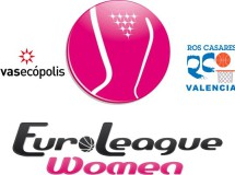Euroliga femenina: Ros Casares – Rivas Ecópolis, histórica final española