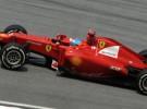 GP de Malasia 2012 de Fórmula 1: victoria y liderato mundial para Fernando Alonso
