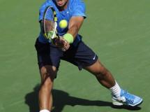 Masters Indian Wells 2014: el sorteo del cuadro deja a Nadal en el mismo lado que Federer, Murray Wawrinka