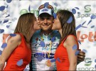 E3 Prijs Harelbeke 2012: Freire roza la victoria que se queda Tom Boonen