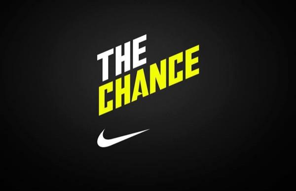 Nike Football busca jóvenes futbolistas hambrientos de gloria