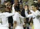 Liga Española 2011/12 1ª División: los triunfos de Real Madrid y Barça dejan igual la pelea por el título