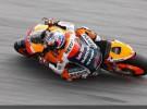 Pretemporada MotoGP: Lorenzo marca el mejor tiempo en el tercer y último día de Sepang