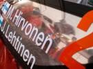 Rally de Portugal: Sancionan y excluyen a Hirvonen