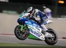 GP Qatar de Motociclismo: Cortese, Luthi y Lorenzo partirán desde la pole