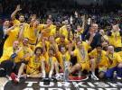 Eurocup: el Khimki deja al Valencia Basket sin su tercer título y sin Euroliga
