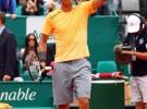 Masters de Montecarlo 2012: Rafa Nadal y Novak Djokovic se verán las caras en la final