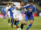 Liga Española 2011/12 1ª División: resultados y clasificación de la Jornada 33