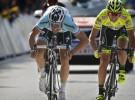 Tour de Flandes 2012: Boonen hace buenos los pronósticos y consigue su tercera victoria