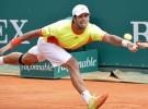 Masters de Montecarlo 2012: Fernando Verdasco y Andy Murray a octavos de final