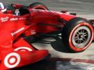 Domingo de Motor: Casi todas las categorías estrenan piloto con victoria