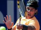 ATP Conde de Godó 2012: Tres españoles en semifinales