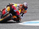 GP Motociclismo Estoril 2012: Casey Stoner logra su primera victoria en Portugal