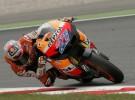 GP Catalunya Motociclismo 2012: previa, horario y retransmisiones de la carrera de Montmeló