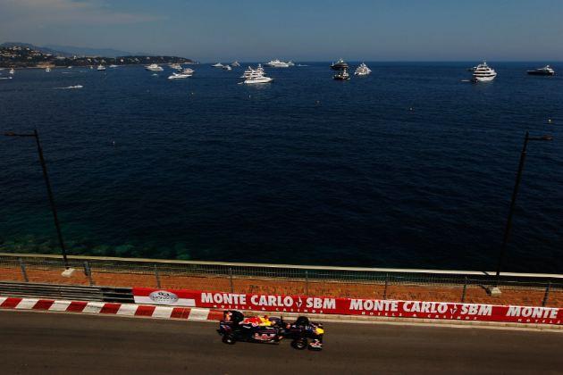 GP-Monaco