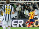 Serie A 2011/12: resultados y clasificación de Jornada 36