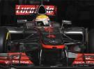 GP de España 2012 de Fórmula 1: Lewis Hamilton es sancionado por la FIA y pierde la pole