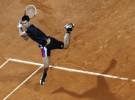 Masters de Roma 2012: Djokovic vence a Federer y repetirá final ante Rafa Nadal