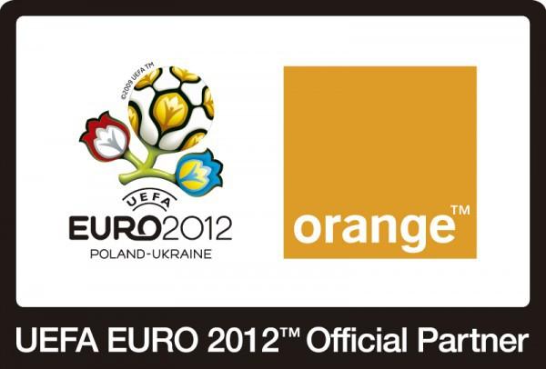 Orange te invita a Polonia para que animes a España en la próxima Eurocopa