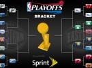 NBA Playoffs 2012: calendario y horarios de las semifinales de la Conferencia Este
