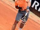 Masters de Roma 2012: Nadal supera a Ferrer y espera a Djokovic o Federer en la final