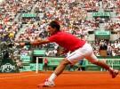 Roland Garros 2012: Nadal, Murray, Ferrer, Almagro y Tsonga a tercera ronda