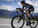 Tour de Romandia 2012: Wiggins gana la general y sigue presentando sus credenciales