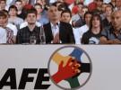 La AFE rechaza la prematura fecha de arranque liguero para la temporada 2012/2013