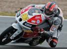 GP de Francia 2012: Rossi y Luthi vencen en Moto3 y Moto2