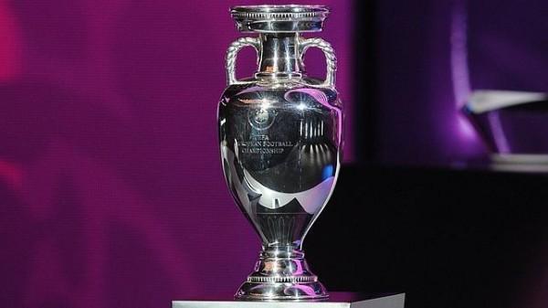 La FIFA estudiará la opción de que la Eurocopa 2020 se celebre por toda Europa