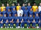 Eurocopa 2012: la convocatoria de Laurent Blanc para la selección de Francia