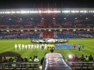 El Rangers de Glasgow, en bancarrota
