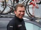 Johan Bruyneel tampoco irá al Tour de Francia 2012