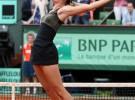 Roland Garros 2012: María Sharapova conquista el título femenino