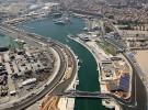 GP de Europa 2012 de Fórmula 1: previa, horarios y retransmisiones de la carrera de Valencia