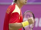 Juegos Olímpicos Londres 2012: Ferrer, Djokovic, Murray, Del Potro y Tsonga avanzan a 2ª ronda