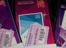 Los organizadores de los JJOO de Londres todavía tienen 700.000 entradas sin vender