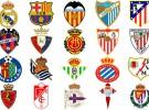 Tabla de fichajes en Primera División para la temporada 2012/13